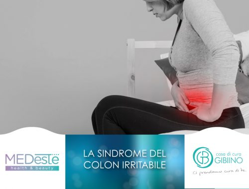 sindrome-colon-irritabile-sintomi-dolore